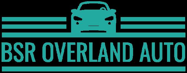 BSR Overland Auto
