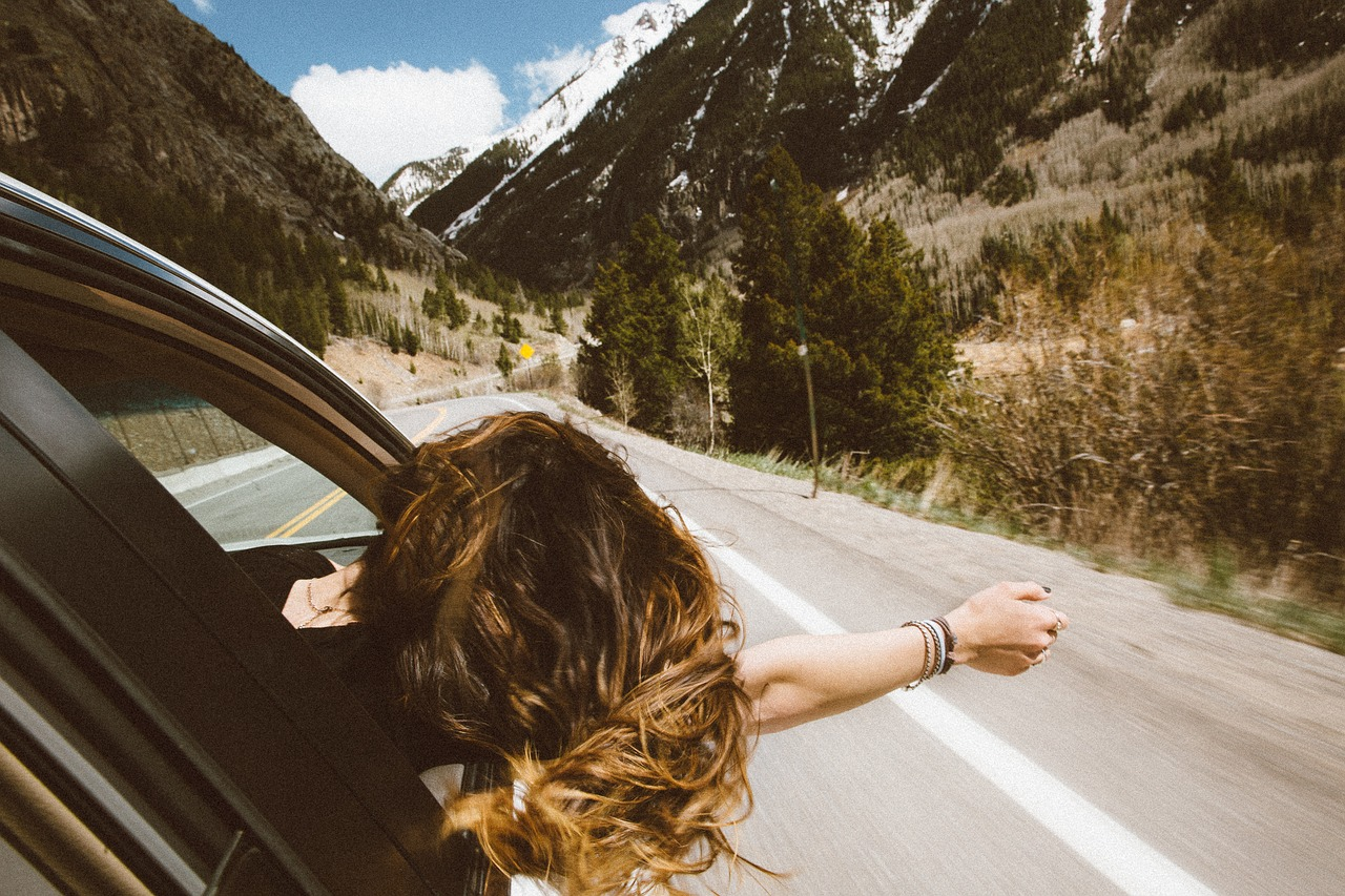 6 Insider Tips on Shipping Your Vehicle Cross-Country